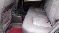 Picture of 2007 Chevrolet HHR LS, interior