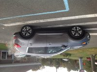 Picture of 2013 Kia Sportage SX AWD, exterior