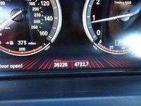 Picture of 2012 BMW 7 Series 750Li, interior