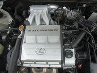 Picture of 1998 Lexus ES 300 Base, engine