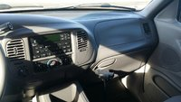 Picture of 2000 Ford Expedition XLT 4WD, interior, gallery_worthy