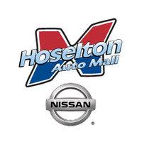 Nissan Dealers Rochester Ny >> Hoselton Nissan - East Rochester, NY: Read Consumer ...