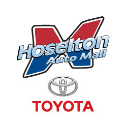 Toyota Car Dealers In Rochester Ny