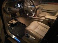 Picture of 2008 Mercedes-Benz GL-Class GL320 CDI, exterior