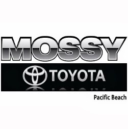 Charming Mossy Toyota   San Diego, CA: Read Consumer Reviews, Browse Used And New  Cars For Sale