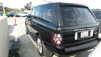 Picture of 2012 Land Rover Range Rover SC, exterior