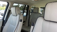 Picture of 2012 Land Rover Range Rover SC, interior