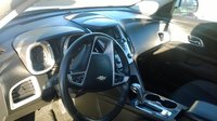 Picture of 2013 Chevrolet Equinox LT2 AWD, interior