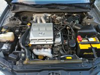 Picture of 1997 Lexus ES 300 Base, engine