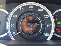 Picture of 2014 Honda Accord EX-L w/ Nav, interior