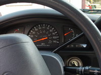 Picture of 1998 Toyota Tacoma 2 Dr STD Standard Cab SB, interior, gallery_worthy