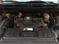 Picture of 2012 Ram 2500 ST Crew Cab 6.3 ft. Bed, engine