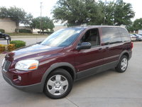 Picture of 2005 Pontiac Montana, exterior, gallery_worthy