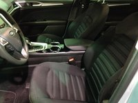 Picture of 2013 Ford Fusion Energi SE, interior, gallery_worthy