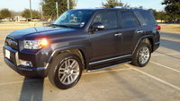 Picture of 2013 Toyota 4Runner Limited, exterior
