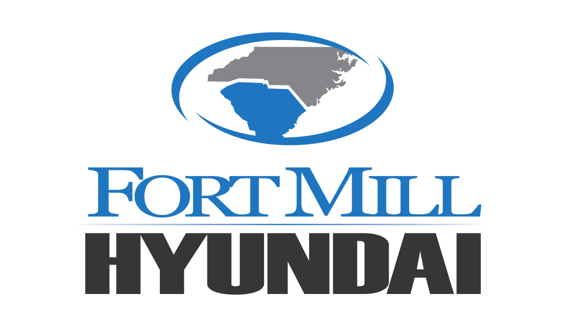 Fort Mill Hyundai   Fort Mill, SC: Read Consumer Reviews, Browse Used And  New Cars For Sale