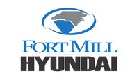 Fort Mill Hyundai logo