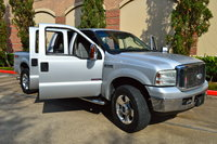 Picture of 2007 Ford F-250 Super Duty Lariat Crew Cab LB 4WD