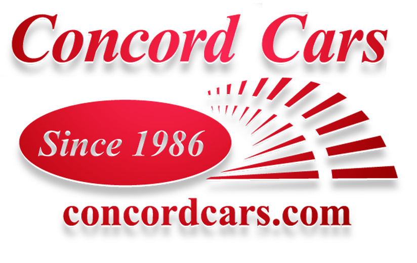 Http Www Cars Com Dealers  Bmw Concord Reviews