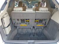 Picture of 2012 Toyota Sienna XLE 8-Passenger, exterior