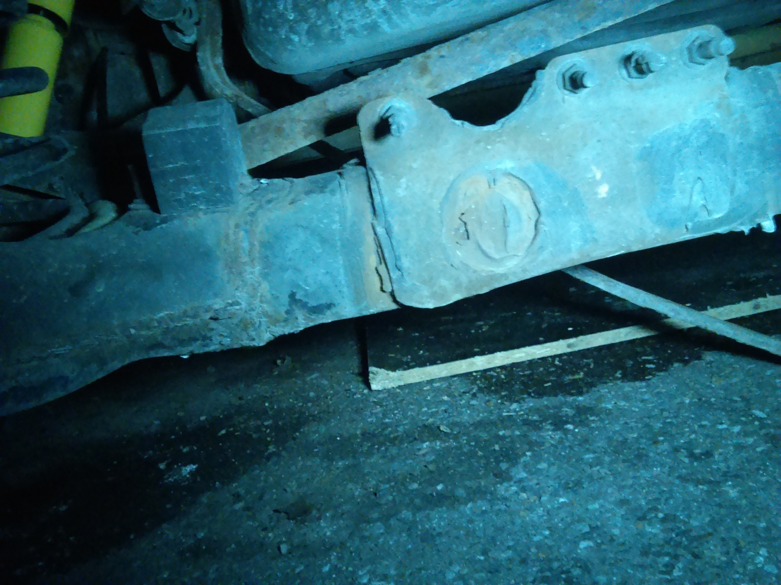 Ford Windstar Questions Anybody Have Their Windstar's Rear Axle Or. Ford Windstar Questions Anybody Have Their Windstar's Rear Axle Or Subframe Mounts To Breakfa Cargurus. Ford. 2002 Ford Windstar Frame Diagram At Scoala.co