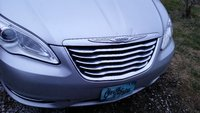 Picture of 2012 Chrysler 200 S, exterior