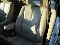 Picture of 2003 Lexus RX 300 Base AWD, interior
