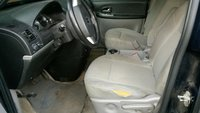 Picture of 2005 Pontiac Montana 1SA, interior