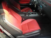 Picture of 2011 Chevrolet Camaro 2SS, interior, gallery_worthy