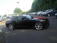 Picture of 2011 Chevrolet Camaro 2SS, exterior, gallery_worthy