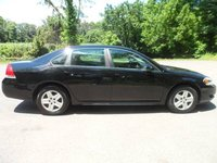 Picture of 2011 Chevrolet Impala LT