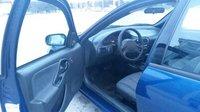 Picture of 2005 Chevrolet Cavalier LS, interior
