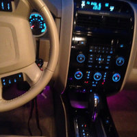 Picture of 2010 Ford Escape Limited