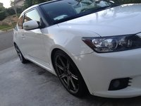 Picture of 2011 Scion tC, exterior, gallery_worthy