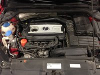 Picture of 2012 Volkswagen GLI, engine