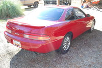 Picture of 1996 Lexus SC 300 Base, exterior