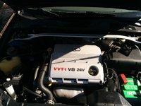 Picture of 2002 Lexus ES 300 Base, engine
