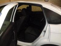 Picture of 2010 Ford Focus SE, exterior, interior