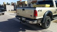Picture of 2001 Ford F-250 Super Duty Lariat 4WD Crew Cab LB