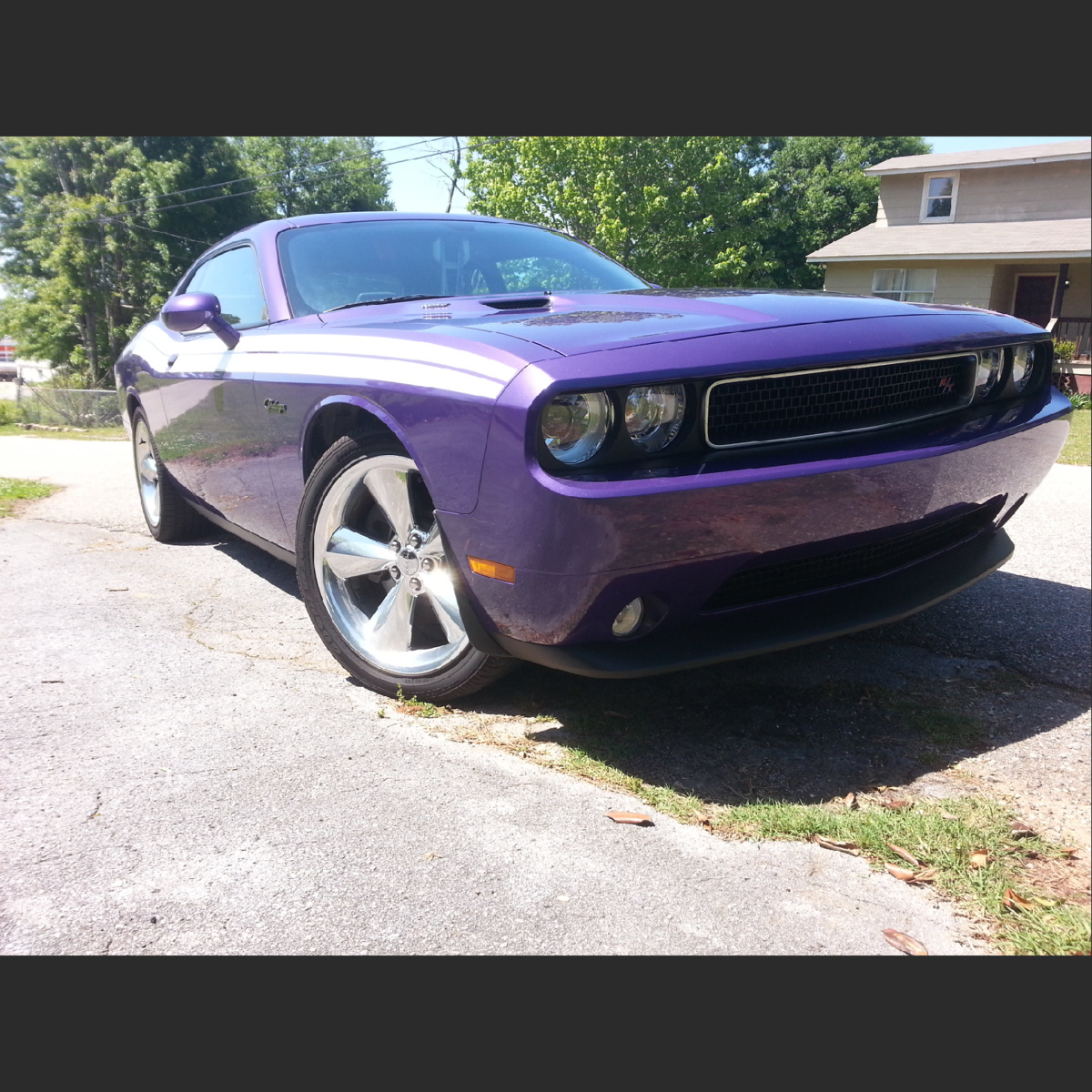 All Types challenger rt 0 60 : Dodge Challenger Questions - how fast will my new Dodge Challenger ...