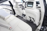 Picture of 2014 Acura RLX Base w/Technology Package, interior