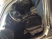 Picture of 2010 Dodge Charger SE, interior, gallery_worthy