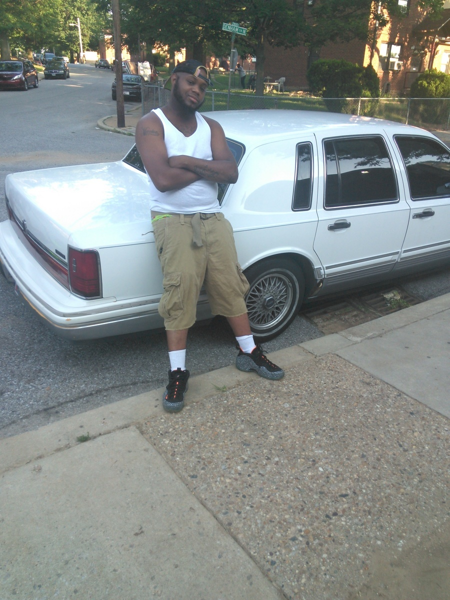 Lincoln Town Car Questions My 1992 Lincoln Town Car Wont Start I