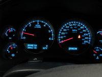 Picture of 2012 Chevrolet Tahoe LTZ 4WD