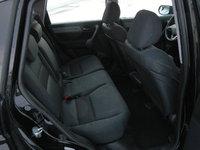 Picture of 2009 Honda CR-V LX AWD, interior