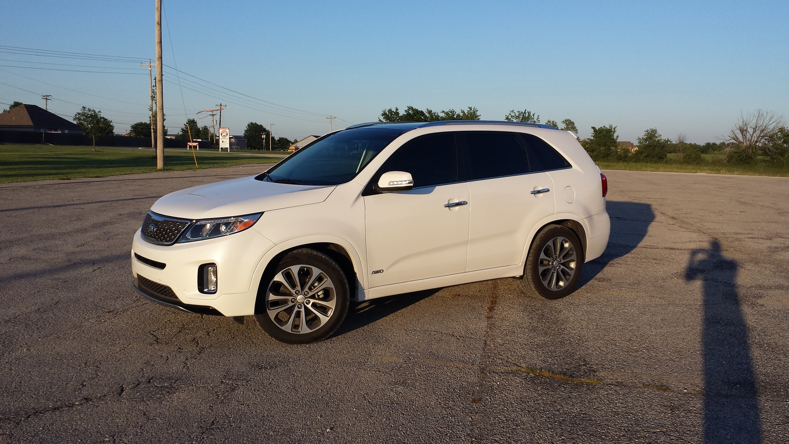 used kia sorento for sale nationwide cargurus. Black Bedroom Furniture Sets. Home Design Ideas