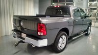Picture of 2014 Ram 1500 Big Horn Crew Cab 5.5 ft. Bed