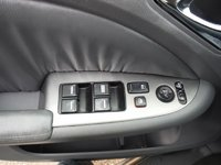 Picture of 2005 Honda Odyssey EX-L w/ Nav and DVD, interior