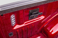 Picture of 2015 Ford F-150 XLT SuperCrew 5.5ft Bed 4WD