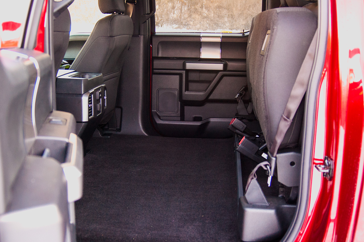 2015 ford f 150 pictures cargurus. Black Bedroom Furniture Sets. Home Design Ideas